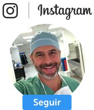 Dr. Fernando no Instagram